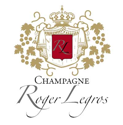 Champagne Roger Legros